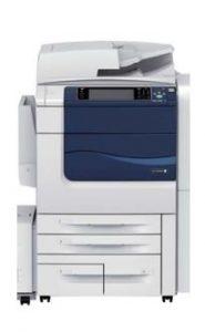 APEOSPORT IV C6680 / C7780